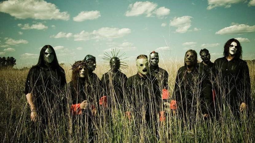 Significado de The Negative One –Slipknot