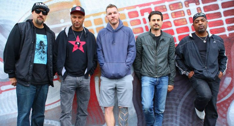 prophets-of-rage-lead-860x464