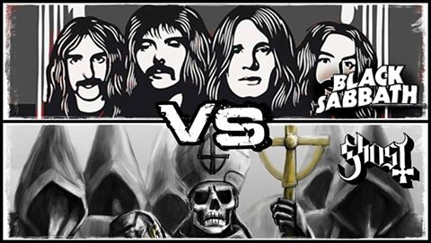 black-sabbath-vs-ghost-which-of-these-2-great-bands-is-the-best
