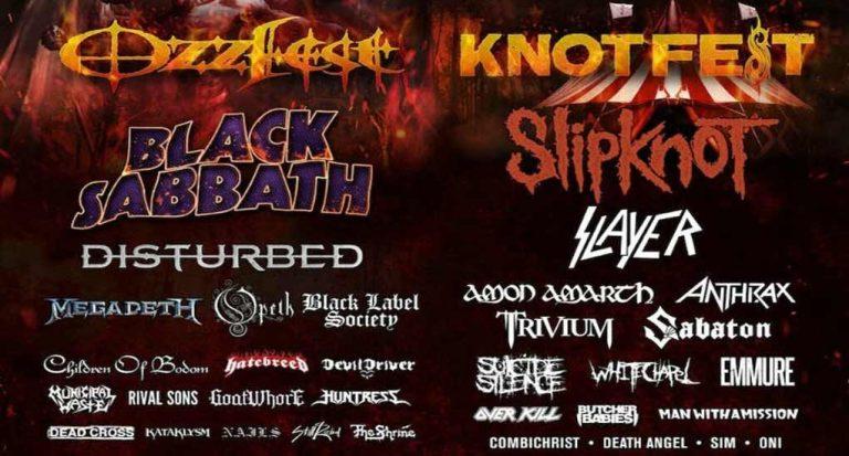 ozzfest-knotfest-1021x550