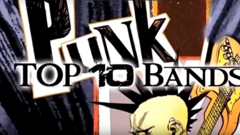 top-punk