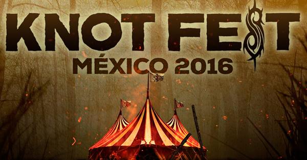 knotfest-mc3a9xico-2016-foto-portada-final-2016