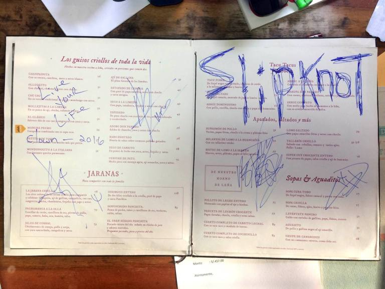 menu_slipknot
