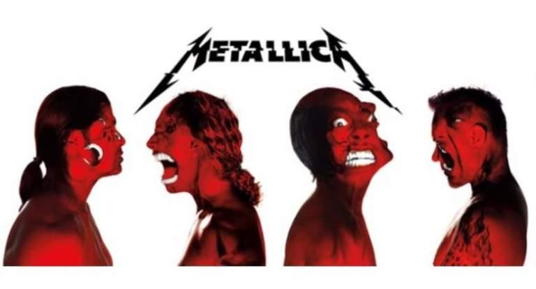 metallica-nuevo-album