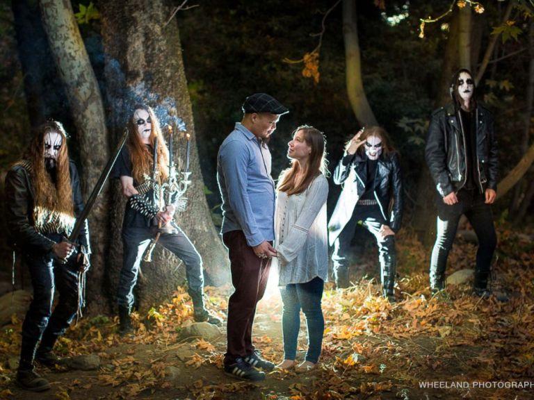 weeland-photography-boda-black-metal
