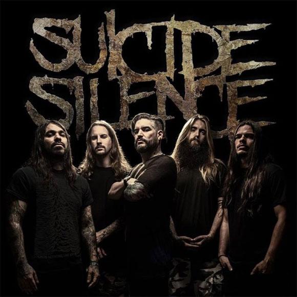 suicide-silence-album