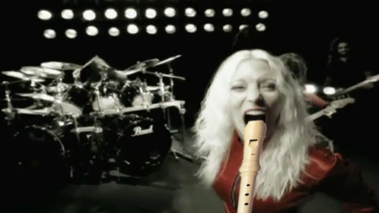 arch-enemy-flute
