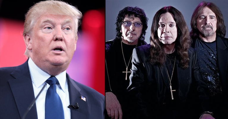 donald-trump-black-sabbath