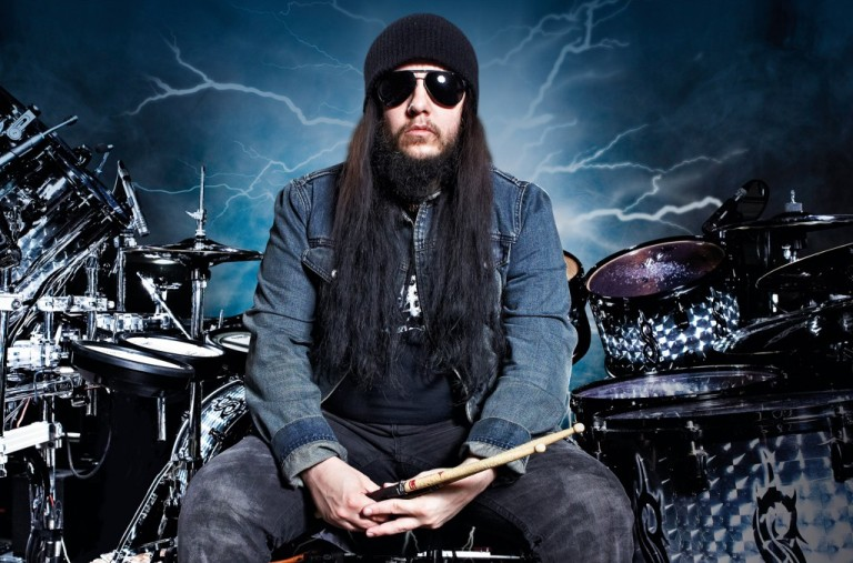 joey-jordison-slipknot-portrait-billboard-1548-1024x677