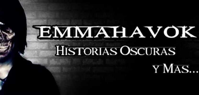 EL PARTIDO DE LA MUERTE | LA HISTORIA COMPLETA (REAL) |EmmaHavok