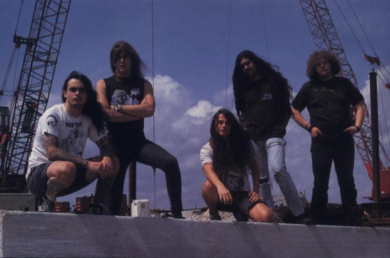 napalmdeath1990