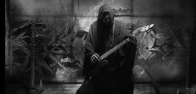 Estrellas del Metal / Rock que regresaron de laMUERTE
