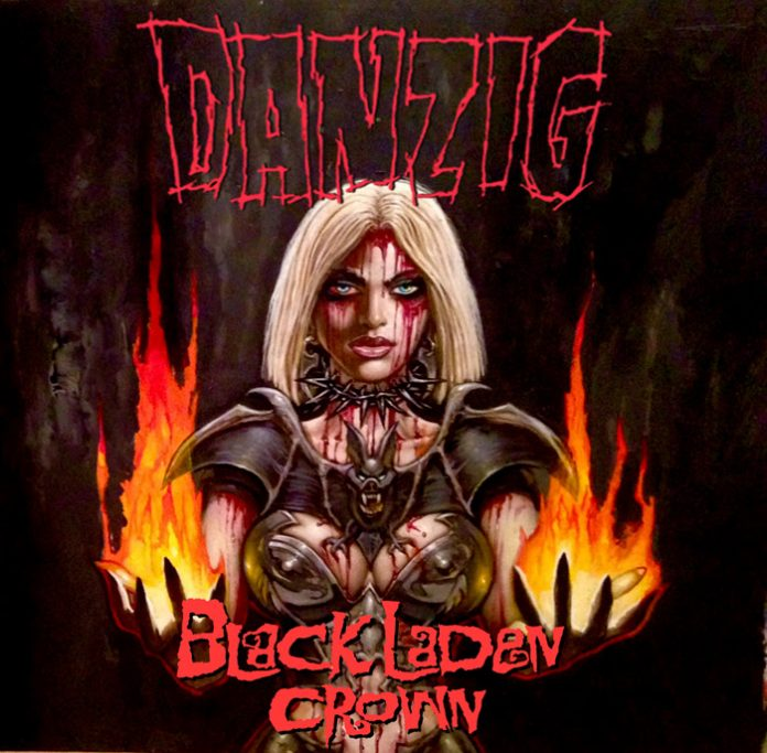 danzig-black_laden_crown-696x683