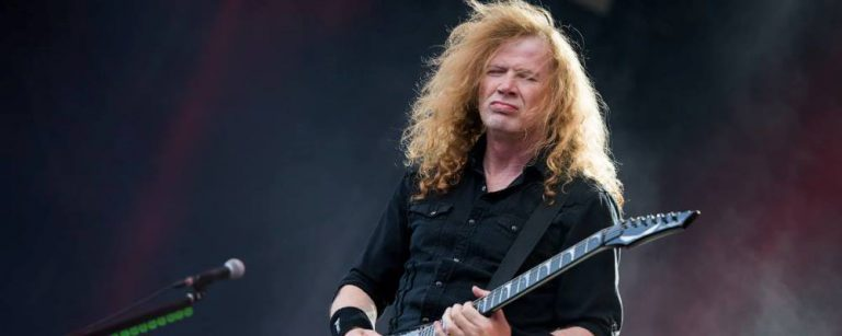 dave-mustaine-768x307