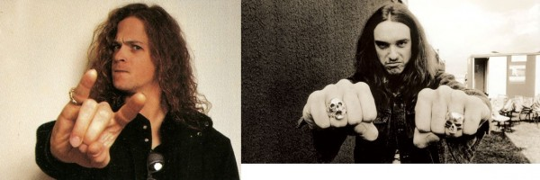jason-jason-newsted-28534814-500-374-e1488746534872