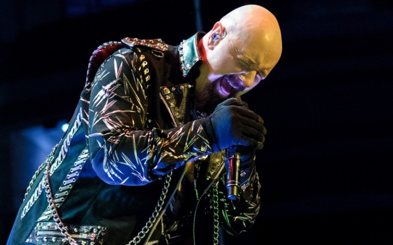 judas-priest-2015