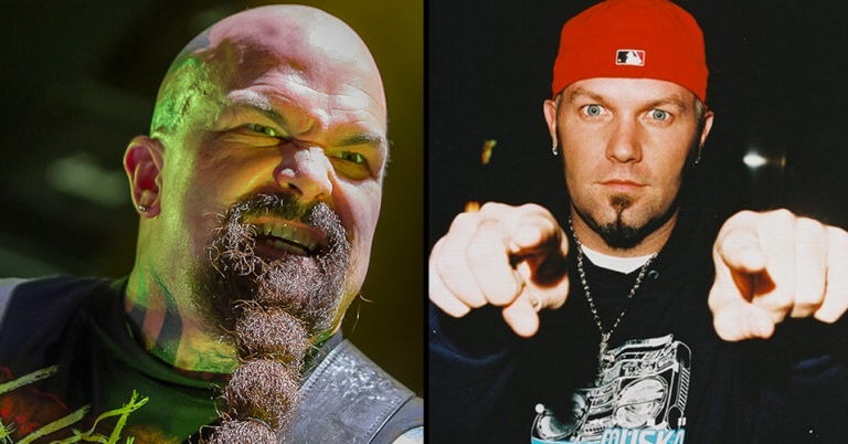 kerry-king-fred-durst