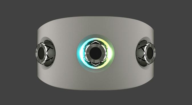 motion20sonic20pulsera-673x368-673x368