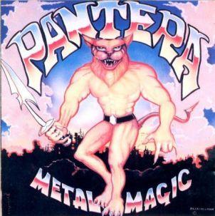 portadas-heavy-metal-14