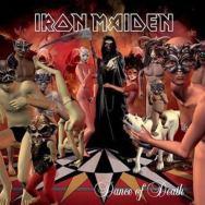 portadas-heavy-metal-6
