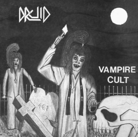 portadas-heavy-metal-9