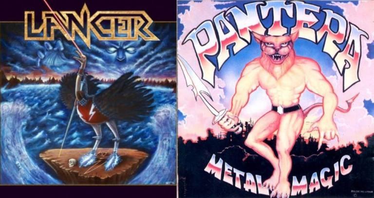 portadas-heavy-metal