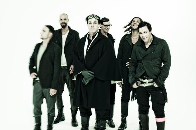 rammstein-us-tour-spring-20121