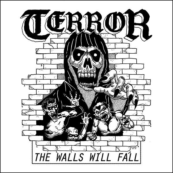 terrorthewallswillfall