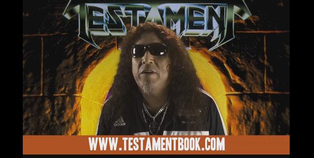 testament-book-pic-1