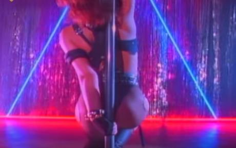 videos_rock_erotico_1_460x290