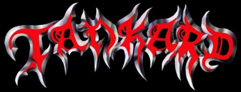535_logo
