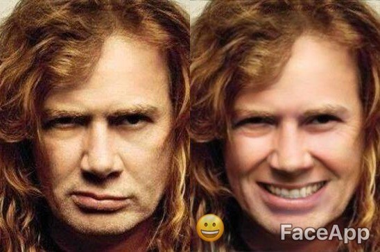 dave-mustaine-smile