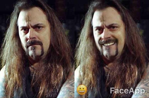 glen-benton-smile