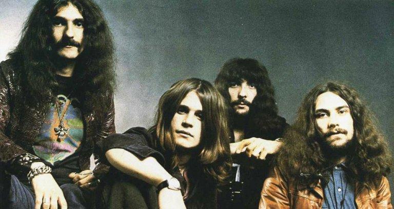 historia-del-metal