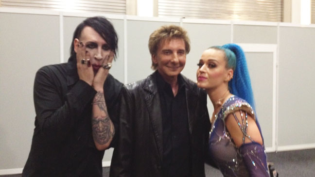 katy-perry-marilyn-manson