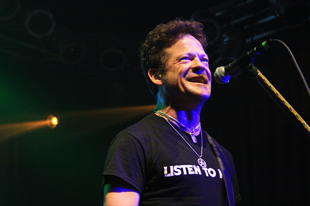newsted7