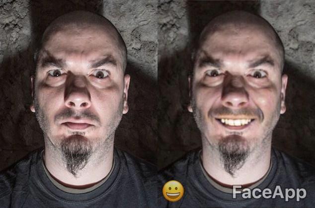 phil-anselmo-smile1