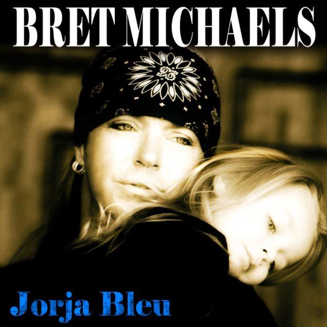 bret-michaels-jorja-bleu