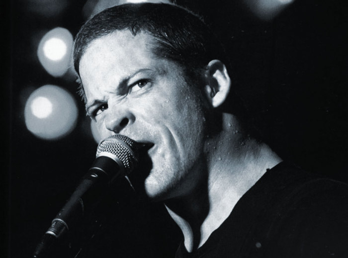 jasonnewsted-700x519
