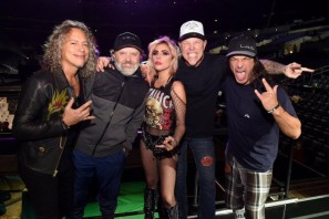 lady-gaga-metallica-700x467