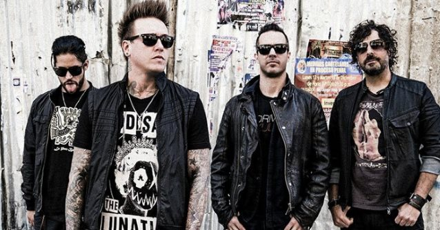 paparoach2017bandnew_638