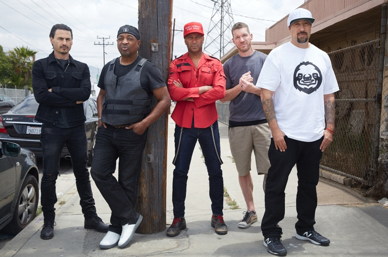 prophets-of-rage-by-danny-clinch
